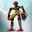 Diamondface's avatar