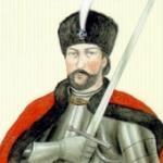 Stephanus rex
