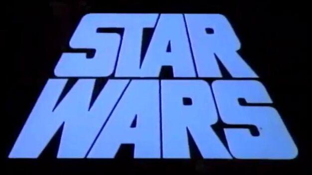 starwars_retrologo