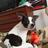 Madison09's avatar