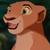 Lioness Nala