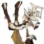 KiriToast's avatar