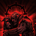 Mikhail Alareiks's avatar