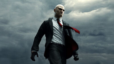 Hitman's Most Memorable Assassinations