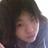 Ty1985's avatar