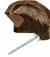 Dawnreth Longblade