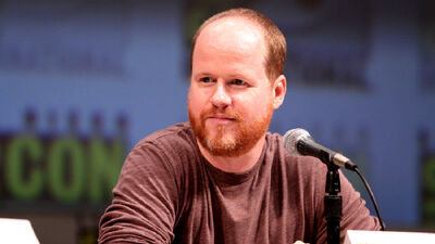 The Catalyst to My Fandom: Joss Whedon Opened My Eyes