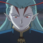Lord Hyōga's avatar