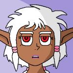 Xophix's avatar