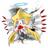 Vilodenas's avatar