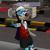 Scientist Domino