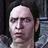 Sinick's avatar