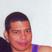 Horacio707's avatar