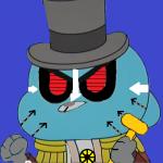 Sobek220's avatar