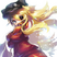 MrVava63's avatar
