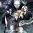 Cerenbus.Snape.Malfoy's avatar
