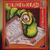Bookworm200