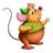 Halbab's avatar