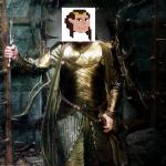 Fargoniac's avatar