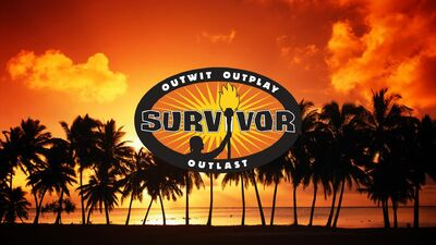 How Does 'Survivor' Stay Good After So Many Years?