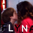 Flynaforthewin's avatar