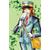 The-Postman-of Anime