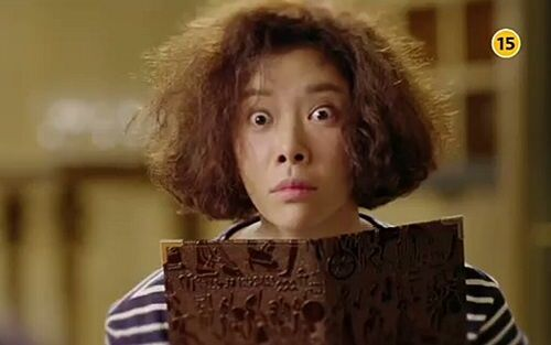 she-was-pretty-hwang-jung-eum-2