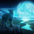 Shadewolf113