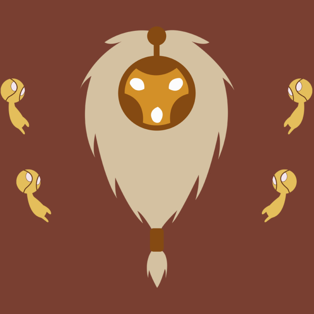 DatAfricanMan's avatar