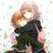 Lachi1339's avatar