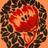 Tarna's avatar