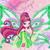 WinxFan98