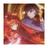 Mystes Yuji's avatar