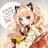 PrincessAire's avatar