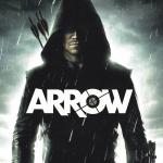 Arrow Adam