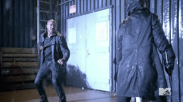 Teen_Wolf_Season_4_Episode_7_Weaponized_Deaton_shows_some_moves