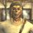 Error404:NameNotfound's avatar