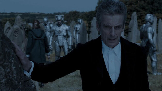 doctor-who-capaldi-episode-death-in-heaven