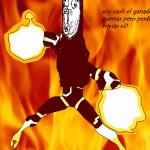 Cashyemo