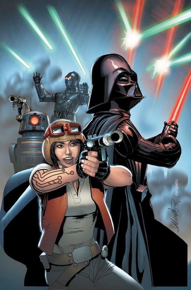 Darth-Vader-8-cover-Aphra