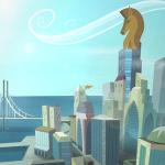 Miri-Nae's avatar