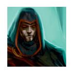 Arkane 2.0's avatar