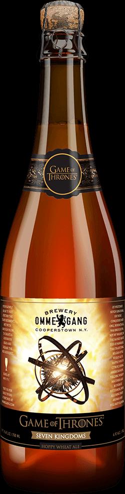 seven_kingdoms_750ml_bottle