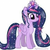 Princesstwilight122001