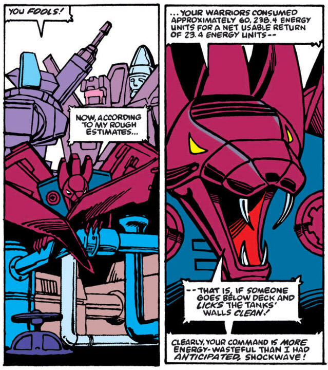"""Is """"licking the tanks"""" some kind of robot double entendre?"""