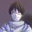 Sirviente Libra's avatar