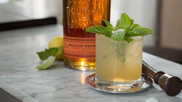 whiskeysmash