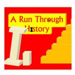 A run through history/wikia.css
