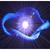 Golden Fusion Quark