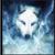Spiritwolf201